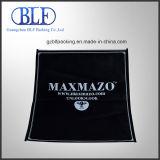 Saco não tecido com Zipper (BLF-NW040)