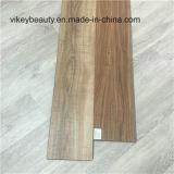 Protection de l'environnement, épreuve d'abrasion, plancher imperméable à l'eau de vinyle de résistance de la corrosion