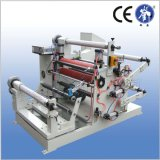Masking popular Tape Slitting e Rewinding Machine