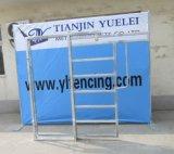 Panneaux galvanisés résistants de bétail (YL-J010)