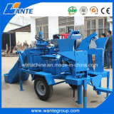 Mattone Making Machine con Good Price/Street Pavement Brick Making Machine
