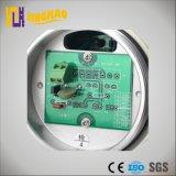Масло Turbine Flowmeter с 4-20mA Output (JH-WLGY-4)