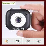 Video de la lente granangular de FHD 1080P leva del efectivo de 140 grados