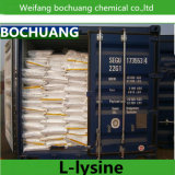 Feed Grade 98,5% Additif alimentaire L-Lysine HCl