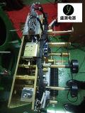 Mecanismo al aire libre del corta-circuito para el control y la protección 015