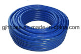 Soudure Abrasion Resistance Hose/Gas Pipe (8*14mm)