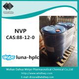 (CAS 29122-68-7) meilleur aténolol de vente de bonne qualité de produit chimique de poudre