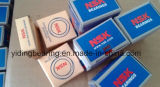 Hot Sale Original NSK Inch Bearing RMS, Rls Series
