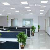 luz de teto de alumínio energy-saving Recessed lâmpada de iluminação quadrada do escritório Home da instalação do painel 2700-6500k Downlight do diodo emissor de luz 48W