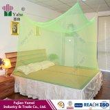 反カの防止のZikaのウイルスのQuadrateの蚊帳