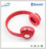 voor slaat Hete Getelegrafeerd OEM/Draadloze Hoofdtelefoon Bluetooth