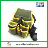 Плечевой ремень набор инструментов оборудования ткани мешка инструмента 600d Оксфорд водоустойчивый