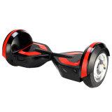 """Auto do """"trotinette"""" do Unicycle elétrico esperto e ao ar livre mini que balança com a bateria de Samsung para a venda"""