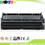Toner nero compatibile 91e di qualità stabile di Babson per Panasonic