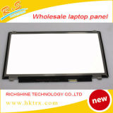 Pantalla de la computadora portátil de la promoción B133xtn01.6 HD TFT LCD con Lvds 40 contactos