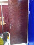 2015 neue Deisgn hölzerne Tür