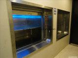 250kgの競争価格のDumbwaiterのエレベーター