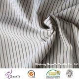 Kationisches Yarn-Dyed Gewebe für Kleid