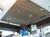 Projeto novo da alta qualidade do projector do diodo emissor de luz GU10 5X1w