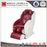 高品質の最もよい価格の鉱泉の無重力状態のマッサージの椅子(NS-OA47)