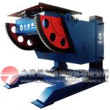 Posicionador de la soldadura del tubo del posicionador de la soldadura de la Hb
