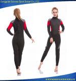 工場価格のダイビングのサーフのためのカスタム実用的なネオプレンのウェットスーツ