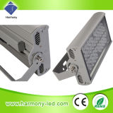 36W LED Flood Light, Wall Washer Lamp Lighting