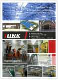 Ilink LKW-u. Bus-Radialstrahl-Reifen 285/70r 19.5