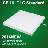 Neue Instrumententafel-Leuchte der Entwurfs-Enge-SMD LED