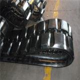 Kobelco 기계장치 사용을%s 굴착기 고무 궤도 (350*109*41)