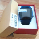 Sport GPS FM Radio Smart Watch M26 (ELTSSBJ-1-23)