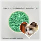 Apple perfuma la litera de gato Deodrant (004)