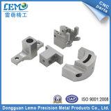 O alumínio amplamente utilizado feito à máquina parte os componentes (LM-0511C)