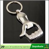 Ouvreur Keychain de mains