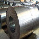 катушка толя покрытия Zn 60g/80g/125g гальванизированная листом стальная