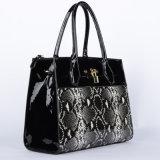 De Nieuwe Trendy Handtas van uitstekende kwaliteit van Dames Pu (wp1009-3)