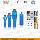 Secador do ar de Refrigeation para o compressor de ar