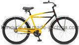 Vélo de croiseur de plage de Mens/vélo adulte de croiseur de plage/Classice et vélo normal de découpeur de croiseur de plage