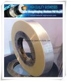 film de polyester métallisé par 12micron