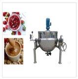Os produtos de venda recomendados do potenciômetro do aço 304 inoxidável e do tipo misturador da inclinação