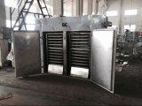 Forno de secagem de circulação de ar quente da série do PBF
