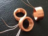 Bobina all'ingrosso dell'antenna di bobina dell'induttore della bobina della moneta della fabbrica