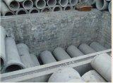 Tubo di rinforzo acciaio di filatura della sospensione di marca di Shengya che fa macchina in Africa