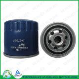 Jx0706p Oil Filter für Autoteile