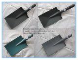 Серия лопаты S512 лопаткоулавливателя порошка лопаткоулавливателя сада Coated