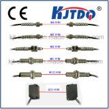 Photo personnalisée de la fibre optique M4 par le détecteur de faisceau avec la qualité de la CE