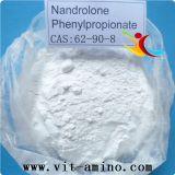 Poudre stéroïde crue de Phenylpropionate Durabolin de Nandrolone