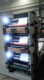Impresora de Flexo (RY-320F-3C)