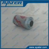 elemento de filtro do petróleo hidráulico de 0060r010bn3hc Hydac
