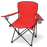Förderndes Folding Camping Chair für Sale